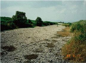 事業案内:小石原川ダムの役割 ...