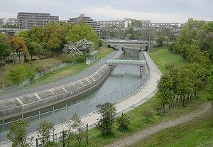 水資源機構 愛知用水総合管理所 (愛知用水とは)